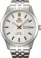 <b>Orient</b> RA-AB0014S – купить наручные <b>часы</b>, сравнение цен ...