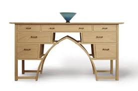 1000 images about hank gilpin on pinterest oval dining tables best furniture and furniture best furniture images
