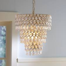 choosing girls chandeliers small chandeliers for girls room chandelier is a focal point and a chandelier girls room