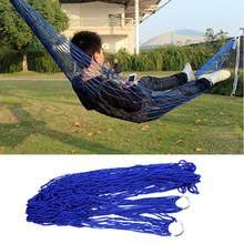 Sleeping <b>Hammock</b> Hamac reviews – Online shopping and reviews ...