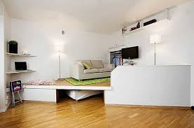 room ideas small spaces decorating: space saving bedroom ideas small bedroom decorating ideas interior design