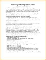 resume billing clerk resume billing clerk resume photo