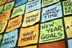 goals where are you now inspiring balance coaching