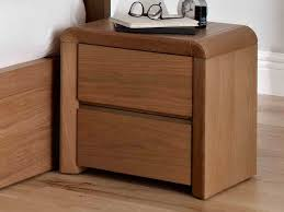 cool side table wonderful bedside table ideas on furniture with bed side furniture
