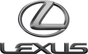 <b>Lexus</b> - Wikipedia