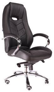 <b>Компьютерное кресло Everprof Drift</b> M для руководителя — купить ...