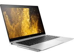 <b>Ноутбук HP Elitebook x360</b> 1040 G5 (i7-8650U, FHD). Обзор от ...