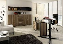 contemporary home office furniture collections home office furniture bespoke office furniture contemporary home office