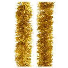 Image result for r christmas  garland