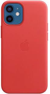 <b>Чехлы</b> для телефонов <b>кожаные Apple</b> iPhone: купить <b>чехол</b> для ...