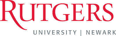 honors living learning community at rutgers university newark honors living learning community at rutgers university newark online application rutgers university office of enrollment management