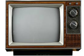 words sample essay on television to