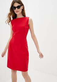 Купить Повседневные <b>платья</b> в интернет каталоге с доставкой ...