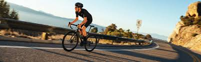 <b>Road Racing Bike</b> Collection | Men's Race Road <b>Bikes</b> | Giant ...