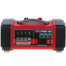 Купить Зарядное <b>устройство Aurora Sprint</b> 10D по супер низкой ...