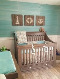 coastal inspired inspired nursery beach themed nursery baby room theme for girl lisa nursery beach nursery theme boy nursery color baby boy room idea baby boy rooms
