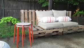 steel patio couch rustic  rustic patio furniture rustic