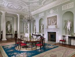 the lansdowne dining room london essay heilbrunn timeline of dining room from lansdowne house
