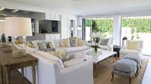 cream couch living room ideas:  beach living room ideas brilliant living room fabulous round table and cream sofas for beach
