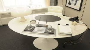 mad men office decor mad men set design art roger sterling office