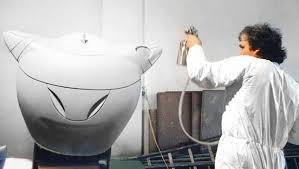 <b>CORAFOAM</b>® High density - Foams - Products - DUNA-Emirates ...
