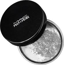<b>MAC Prep</b> & <b>Prime Transparent Finishing</b> Loose Powder | Ulta Beauty