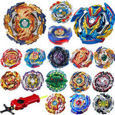 Buy beyblade <b>free shipping</b> Online with <b>Free Delivery</b>