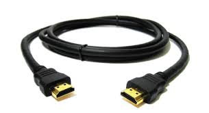 Купить A78705S кабель <b>AVS HDMI</b>(А)-<b>HDMI</b>(А) НАА-<b>75</b> 5м в Сургуте