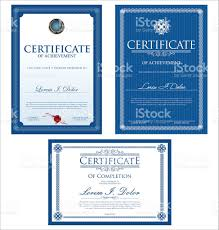 vector certificate template stock vector art istock vector certificate template royalty stock vector art