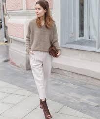 <b>12storeez</b>, sporty but elegant look..   PANTS в 2019 г.   Стиль, Мода ...