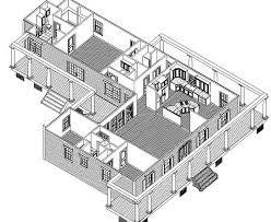 Featured House Plan  PBH     Professional Builder House Plans