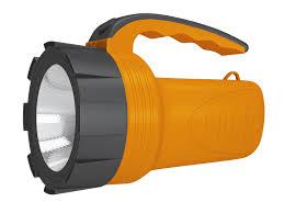 "<b>Фонарь</b>-<b>прожектор аккумуляторный</b> светодиодный ""<b>ФОТОН</b>"" РB ..."