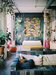 Bohemian Bedroom Decor Bohemian Bedroom Design Simple Bohemian Decorating Ideas For