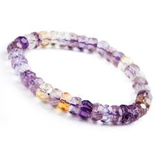 Oceanbeads Store - Amazing prodcuts with exclusive discounts on ...