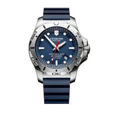 Наручные <b>часы Victorinox</b> Swiss Army <b>241734</b>