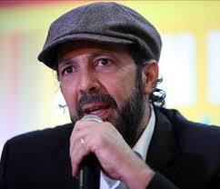 Juan Luis Guerra cumple este jueves 55 años encaramado en una popularidad que le sitúa, sin dudas, como el más internacional de los artistas dominicanos a ... - juan-luis-guerra1
