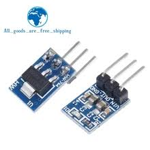 <b>ams1117 5v</b> – Buy <b>ams1117 5v</b> with free shipping on AliExpress ...