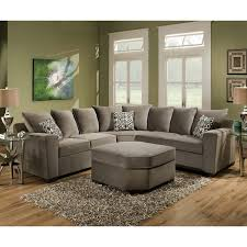 living room furniture miami: furniture sectional sofas has one of the best kind of other is modern living room furniture miami