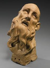 gian lorenzo bernini artwork related keywords suggestions gian artwork by gian lorenzo bernini an italian terracotta head of a