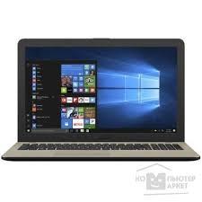 <b>Ноутбук ASUS X540NA</b> на Linux — купить в интернет магазине ...