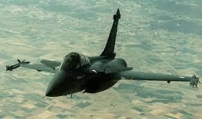 صور طائرات  Images?q=tbn:ANd9GcS5troouBegPEWMhWhBAnxP639IRADNiYSfaohN3zCgPo8i0ZIV9A