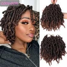 Best value <b>spring twist hair</b> for <b>braids</b> – Great deals on <b>spring twist</b> ...