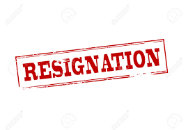 when is a resignation a dismissal fair work legal advice dismissal is known to most ns but that is not to say that most people will understand what is technically required for a resignation be be