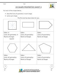 buy math homework printable geometry worksheets rd grade math salamanders rd grade math worksheets d shape properties