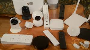 <b>Mi Smart Home</b> with Xiaomi - Review - YouTube