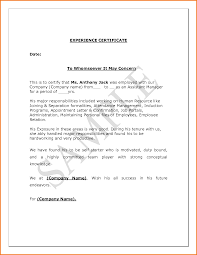 resignation letter format s executive what your resume resignation letter format s executive sample resignation letter from the post of s executive experience certificate