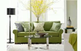 eco friendly home decor eco friendly home decor freyalados maxresdefault eco friendly home dec
