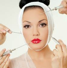 gp essays far too much attention is given to beauty products and treatments do you agree