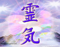Image result for free image of reiki