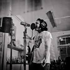<b>Get Cape</b>. <b>Wear</b> Cape. <b>Fly's</b> stream on SoundCloud - Hear the ...